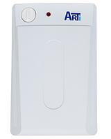 Бойлер накопительный Arti WH Compact SA 10L/1