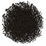 DENBY TEA POT 800ml Фарфоровый Чайник Денби, фото 2