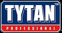 Продукция Tytan