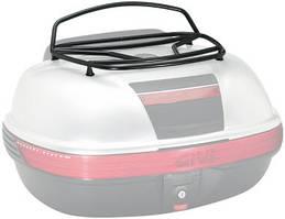 Багажник E81 для кофра Givi E360 и E460