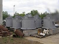 Электродвигатели высоковольтные ВАН-118/51-8АМУ3, 1000 кВт, с хранения