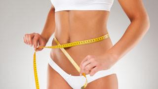 йод для похудения