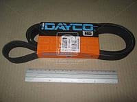 Ремень поликлиновой 8PK1815HD TRUCK (пр-во DAYCO) 8PK1815HD