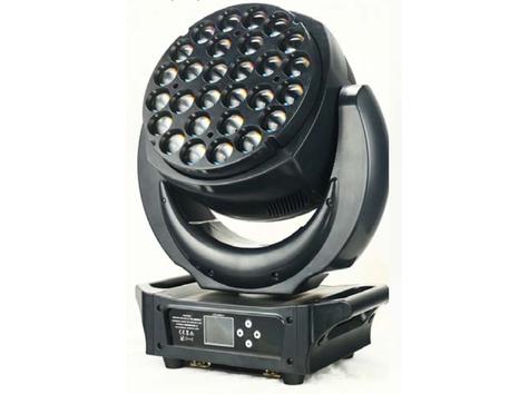 Світлодіодний повноповоротний прожектор PRO LUX LED 2825