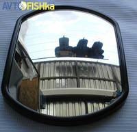 "Додаткове дзеркало ""мертва зона"" / дополнительное зеркало Vitol 3R-025"