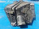 Корпус воздушного фильтра Nissan Primera P11 1996-2001г.в 1.6 1.8 бензин QG16 QG18, фото 6