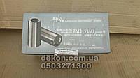 Палец поршневой ЯМЗ 236, 238, 240 (пр-во Камский моторный завод), фото 1