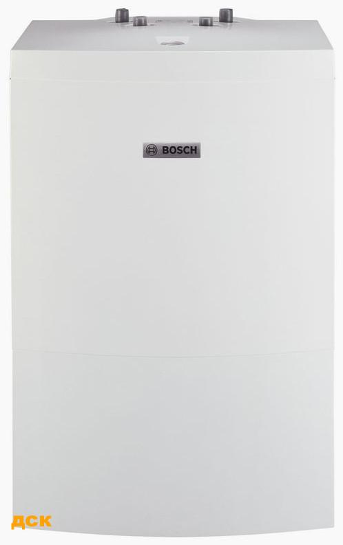 Водонагреватель (бойлер) Bosch ST 120-2E