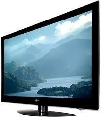Телевізори та монітори