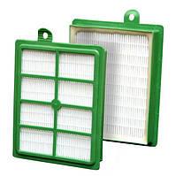 Фильтр для пылесоса ELECTROLUX EFH12W Hepa 12 Filter WASHABLE