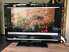Телевізор Sharp LC-32SH130E