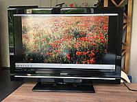 Телевізор Sharp LC-32SH130E, фото 1