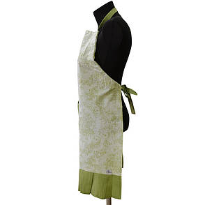 Фартук Vintage Green, фото 2