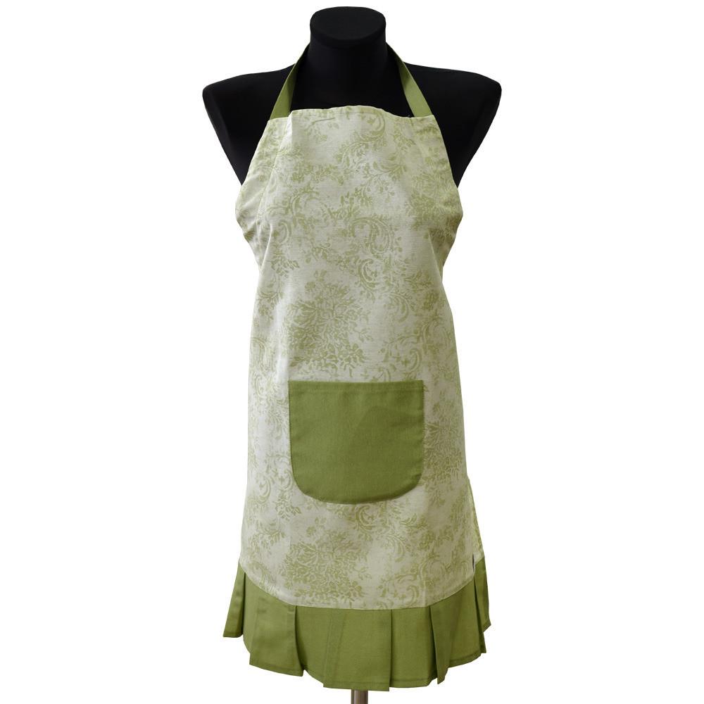 Фартук Vintage Green