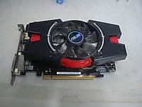 Видеокарта Asus Radeon 7750 1Gb DDR5, фото 1