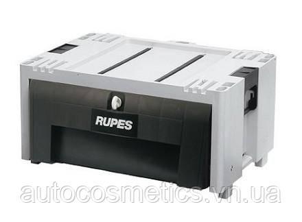 RUPES CAR/MODULE/STD Візок - модуль з ящиком
