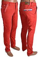 Джинсы,брюки оптом,высокого качества 28-34 рр, фото 1