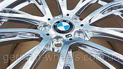 Диски кованые 20'' BMW M3 F80 & M4 F82  624M Style