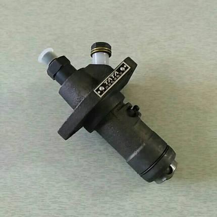 Топливный насос ZS/ZH1100, фото 2