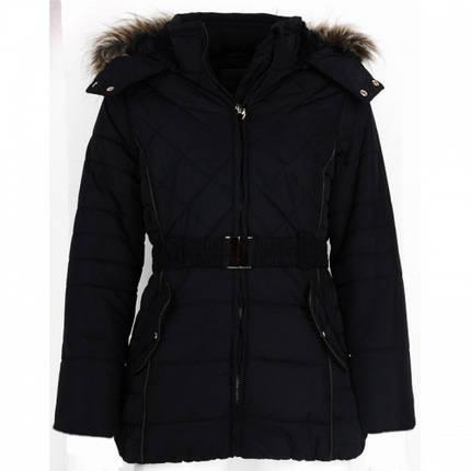 Куртка для девочки GLO-Story 6313, фото 2