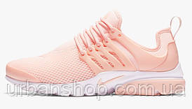 Кросівки жіночі, obuwie damskie найк найки найкі nike WMNS Air Presto 'Sunset Tint'