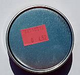 Пули JSB EXACT Havy Diabolo 4.5 мм, 0,67 гр 500 шт, фото 3