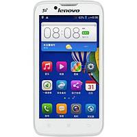 Смартфон Lenovo A338T (White) (Гарантия 3 месяца)