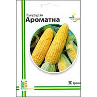 Кукуруза Ароматная 30г ТМ Империя семян