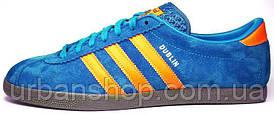Кросівки чоловічі, obuwie męskie Адідас Adidas Original Dublin