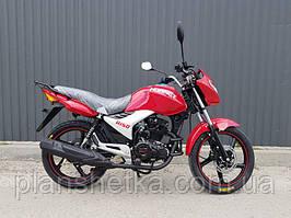 Мотоцикл Hornet R-150 (150куб/м), красный