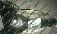 """Кардан GA7052 соеденитель KINZE U-Joint W/Grease Fitting, Male, 12 1/4 """" Long ga7052 , фото 1"""