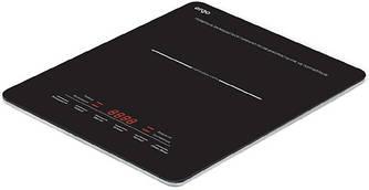 Индукционная плита ERGO IHP-1501 (настольная плита)
