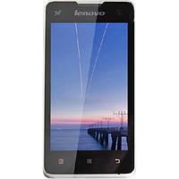 Смартфон Lenovo A228T (Black) (Гарантия 3 месяца)