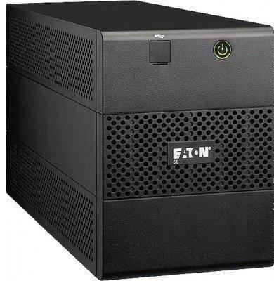 ИБП Eaton 5E 850VA USB (5E850IUSB)