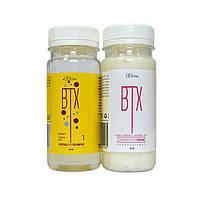 Набор Ботокс для волос (максимальное восстановление) BTX CONCENTRATE CREAM 2*100 мл. BBone