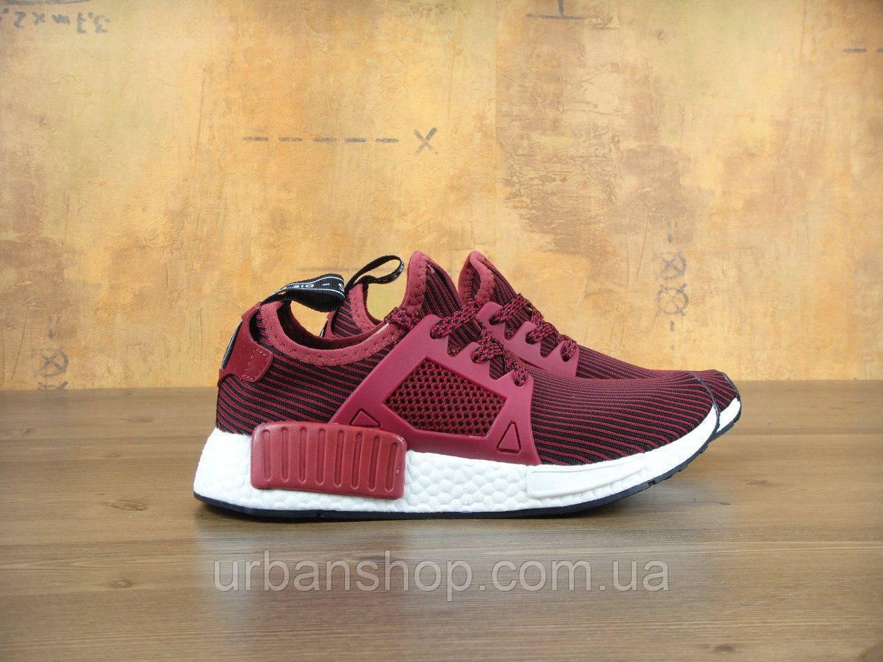 buy popular 8efcf 1a757 Жіночі, obuwie damskie кросівки Adidas NMD XR1 W Unity Pink/Unity