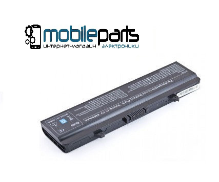 Аккумуляторная батарея Dell GW240 Inspirion 1525 1526 1545 RU586 (2600mah)