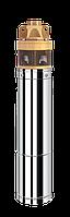 """Насос скважинный вихревой """"Maxima"""" 4SKM-200, 1,5кВт (без пульта) насос погружной глубинный насос"""