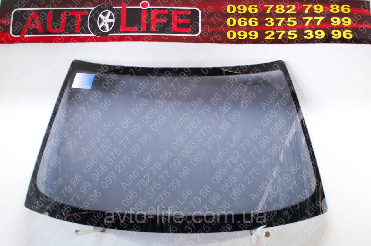 Лобовое стекло ВАЗ 2110 с шелкографией тонированное