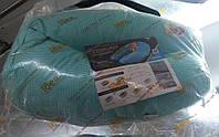 Подушки для кормления, фото 1