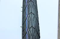 Покрышка на велосипед 28*1.75 (47-622) Deestone
