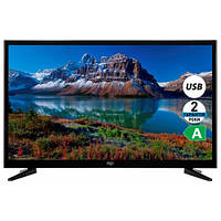 Телевизор Ergo LE24CT1020HD