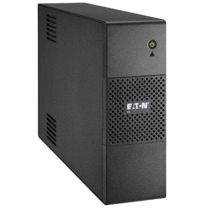ИБП Eaton 5S 1500i (9207-73158)
