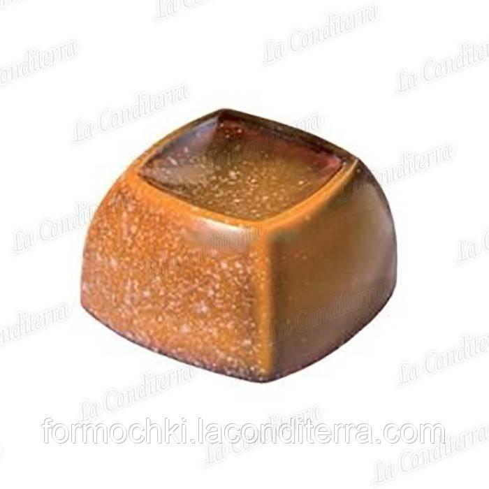 Поликарбонатная форма для шоколада MARTELLATO MA1982