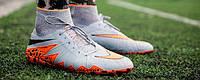 Спортивная обувь для футбола: как отличить оригинал от подделки?