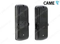 Беспроводные фотоэлементы DBC01 Came