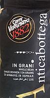 """Кофе в зернах Caffe Vergnano 1882  """"Antica Bottega"""""""