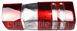 Ліхтар задній MB Sprinter 906 06 - R — Rotweiss (Туреччина) — RW82038