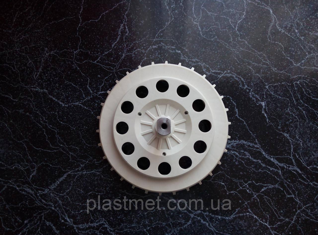 Ротор Мультикорн (аналог)