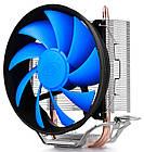 Кулер Deepcool GAMMAXX 200T для AMD/Intel